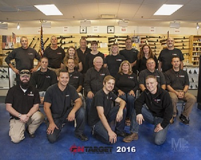 on-target-group-2016-small