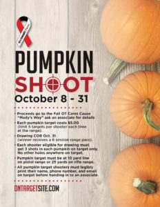 ontarget-pumpkin-shoot-event