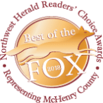 Best of Fox